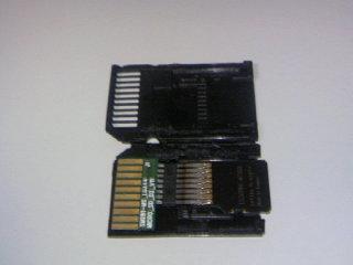 Ts380052