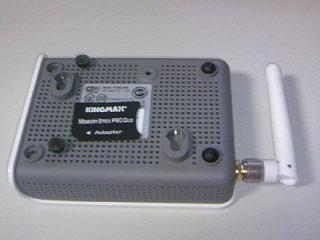 Ts380056