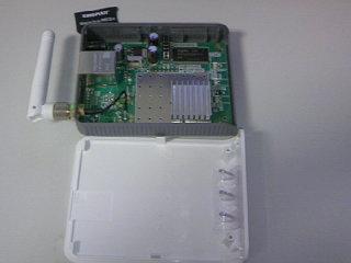Ts380058