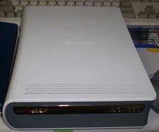 P5100077